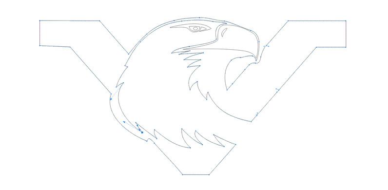 Logo wektorowe