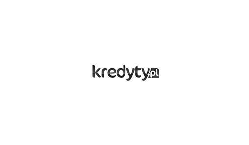 Logo kredyty.pl