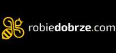 Drukarnia i studio graficzne RobieDobrze