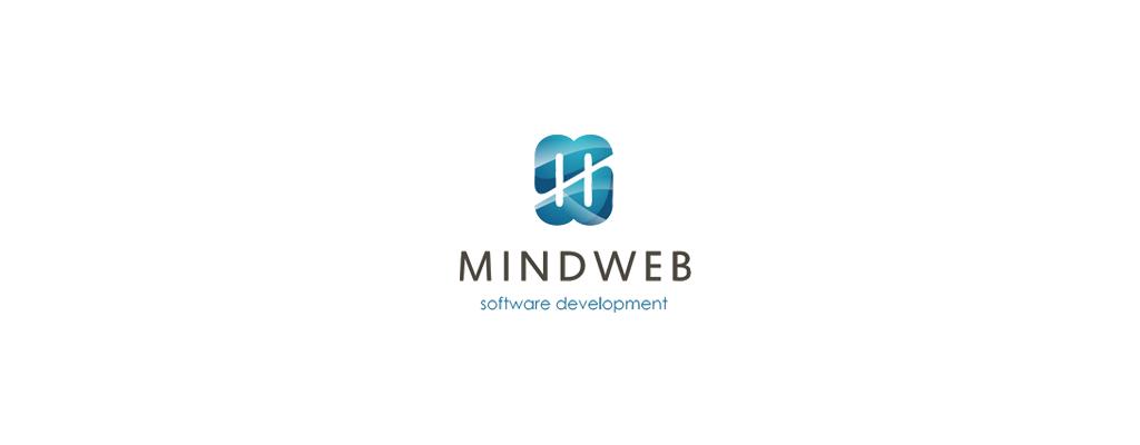 projektowanie logo firmy informatycznej