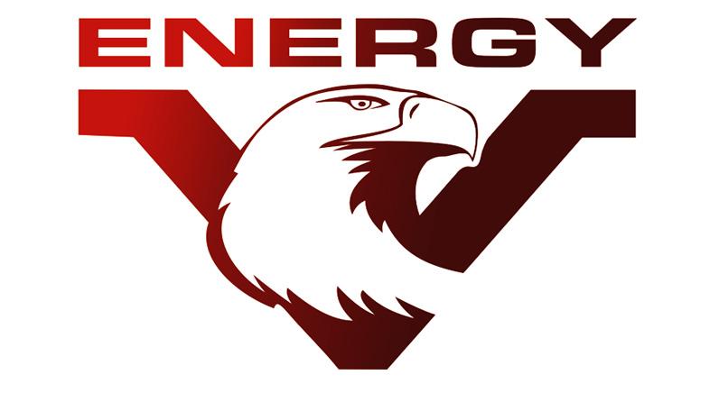 Gotowe logo