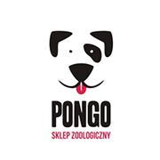 Logo zoologiczny