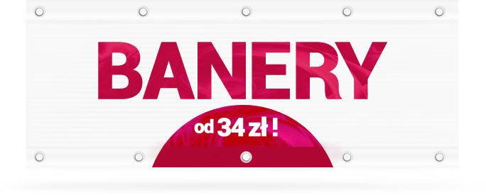 banery