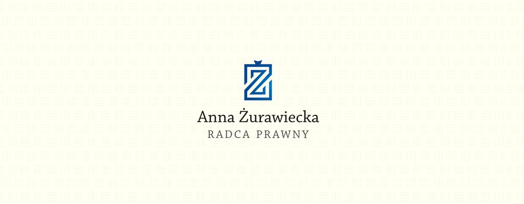 Radca prawny logo