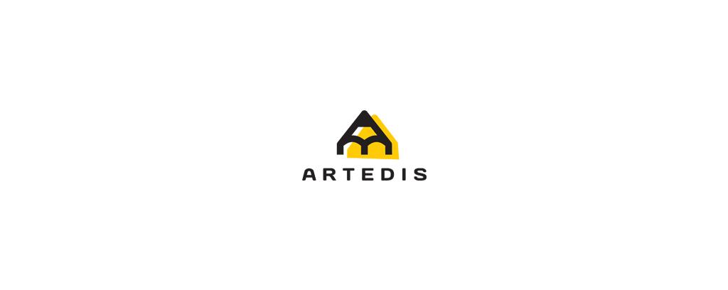 artedis-projekt-logo