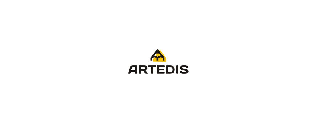 Logo architekt