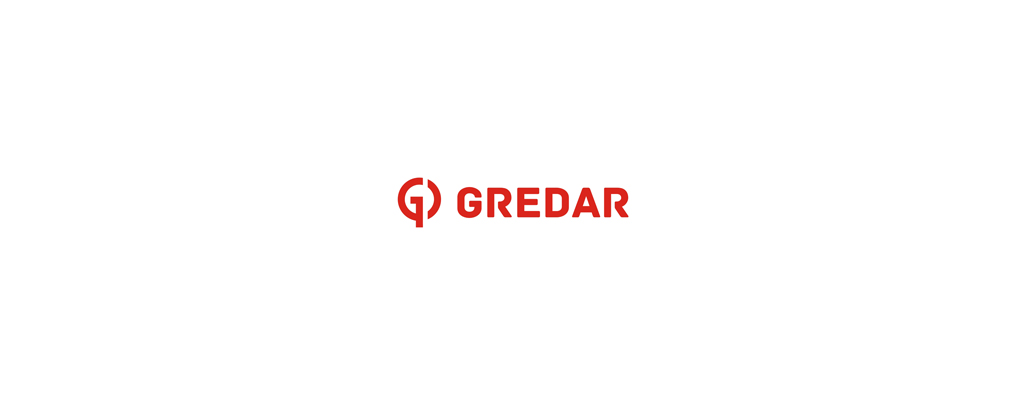 Projektowanie logo firmy