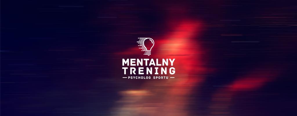 Projekt logo psycholog