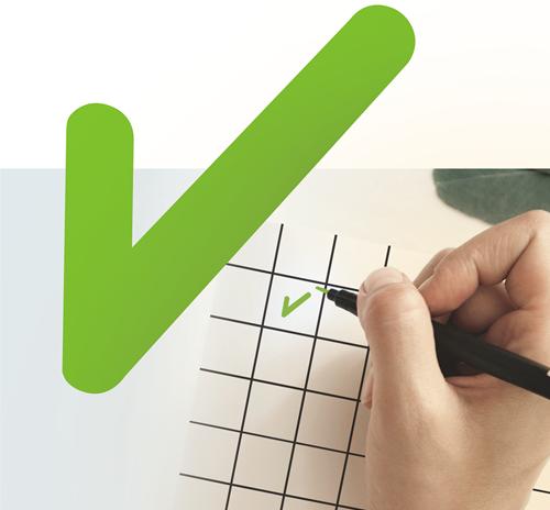 logo-checkmark