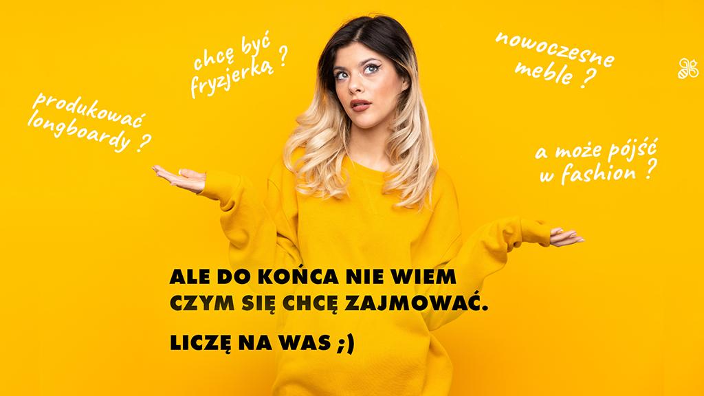 branding Łódź czyli Agencja do usług
